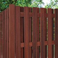 Composite Fencing  31