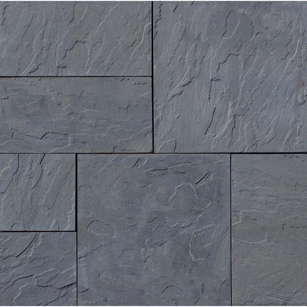 Concrete Pavers  44