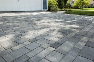 Concrete Pavers  97