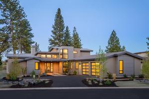 contemporary home plans  57