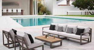 contemporary outdoor furniture 19