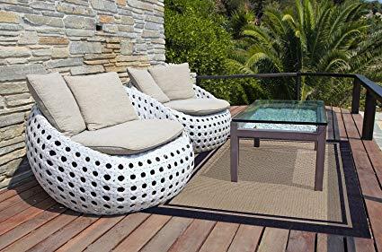 contemporary outdoor furniture  25