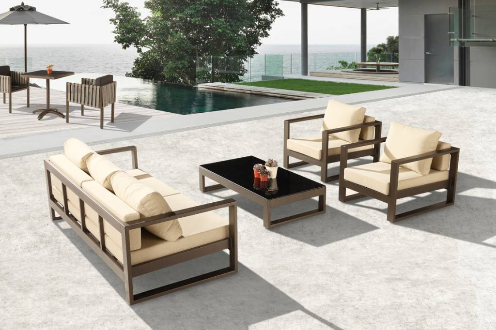 contemporary outdoor furniture  54