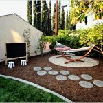 Cool Backyard Ideas 36