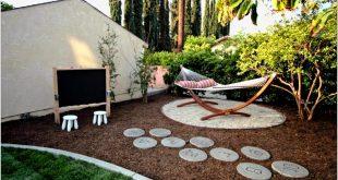 Cool Backyard Ideas  36