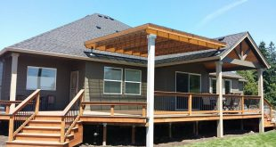 covered deck  43