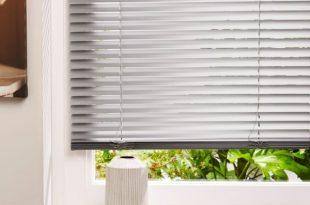 Curtain blinds  17