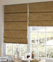 Curtain blinds  83