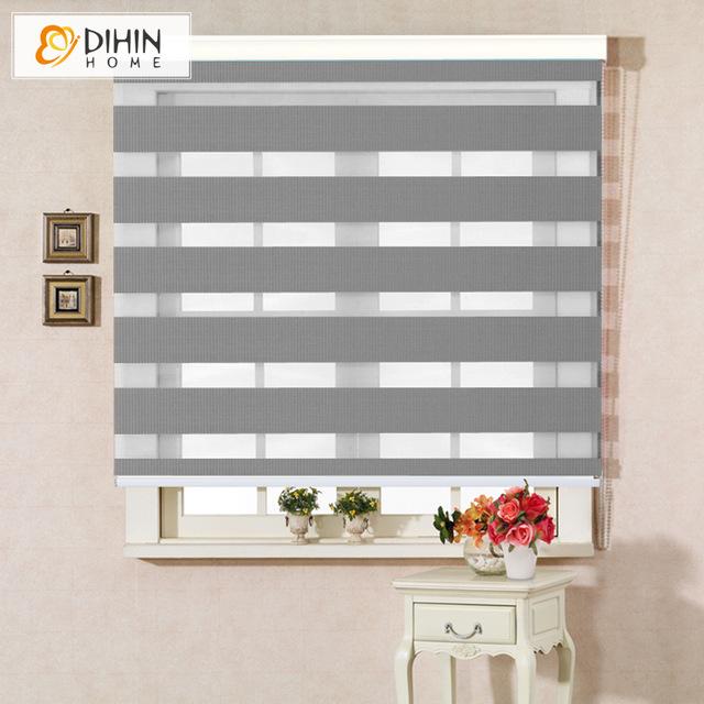 Curtain blinds  91