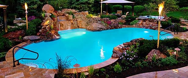custom pools  23