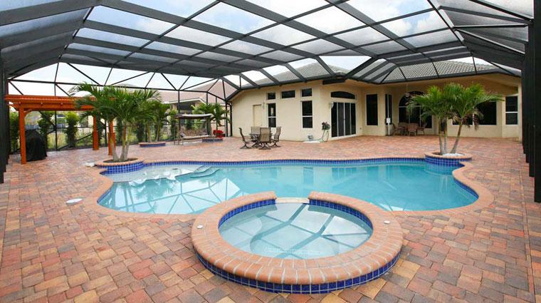 custom pools  45