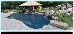 custom pools 56