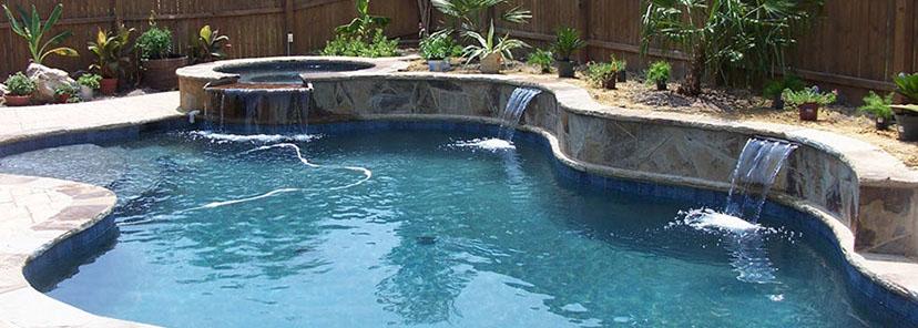 custom pools  74