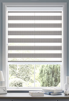 day night blinds 24