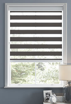 day night blinds 48