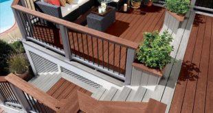 Deck design  65