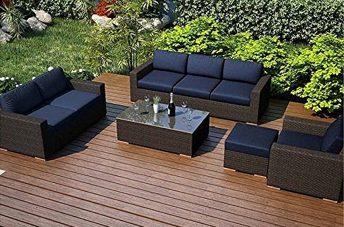 deck furniture  18