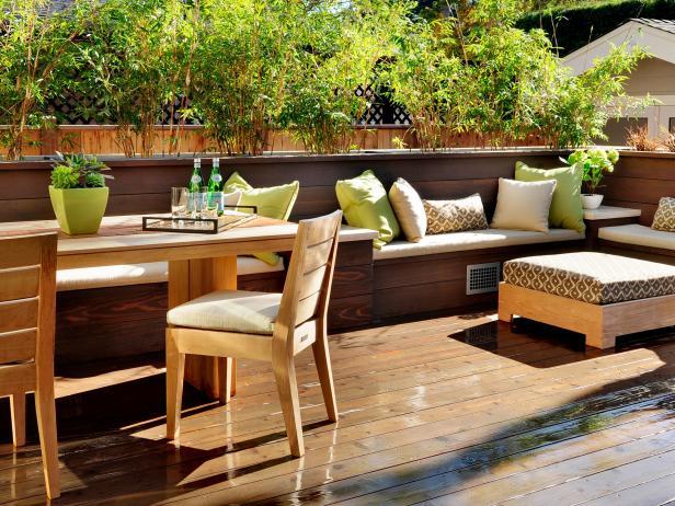 deck furniture  23