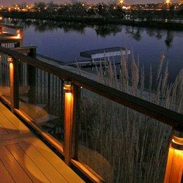 deck lighting  97