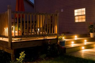 deck lighting ideas  94