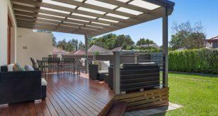 deck roof  04