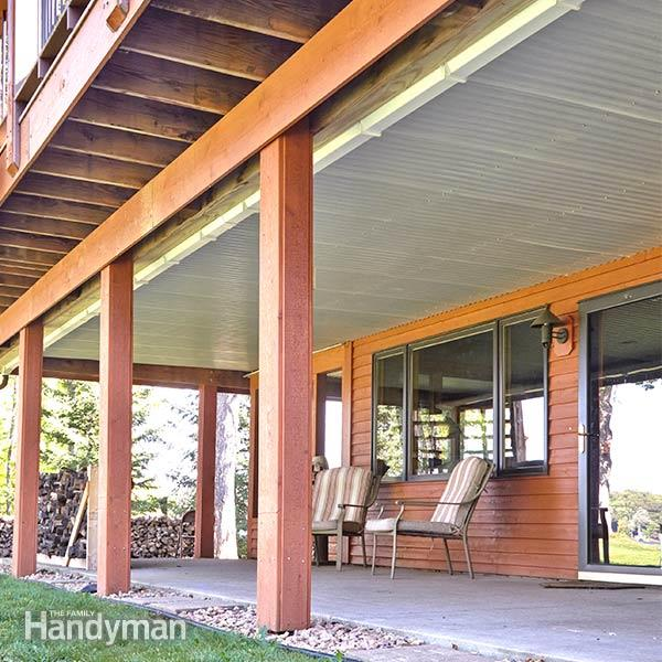 deck roof  14
