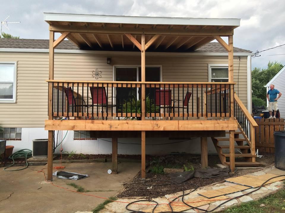 deck roof  25