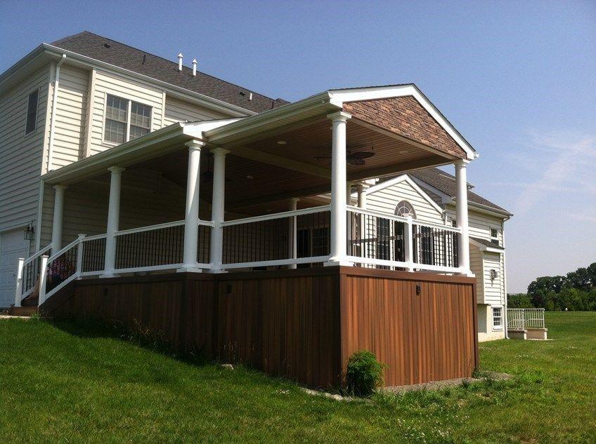 deck roof  56