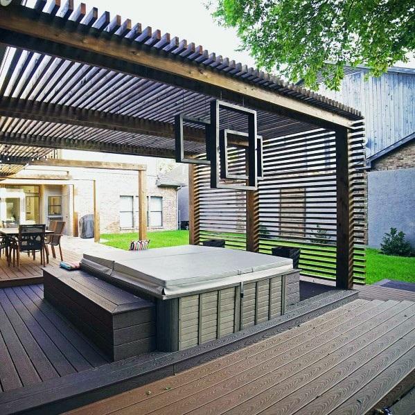 deck roof  68
