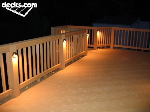 decking lights  01
