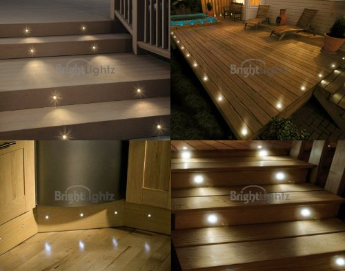 decking lights  25