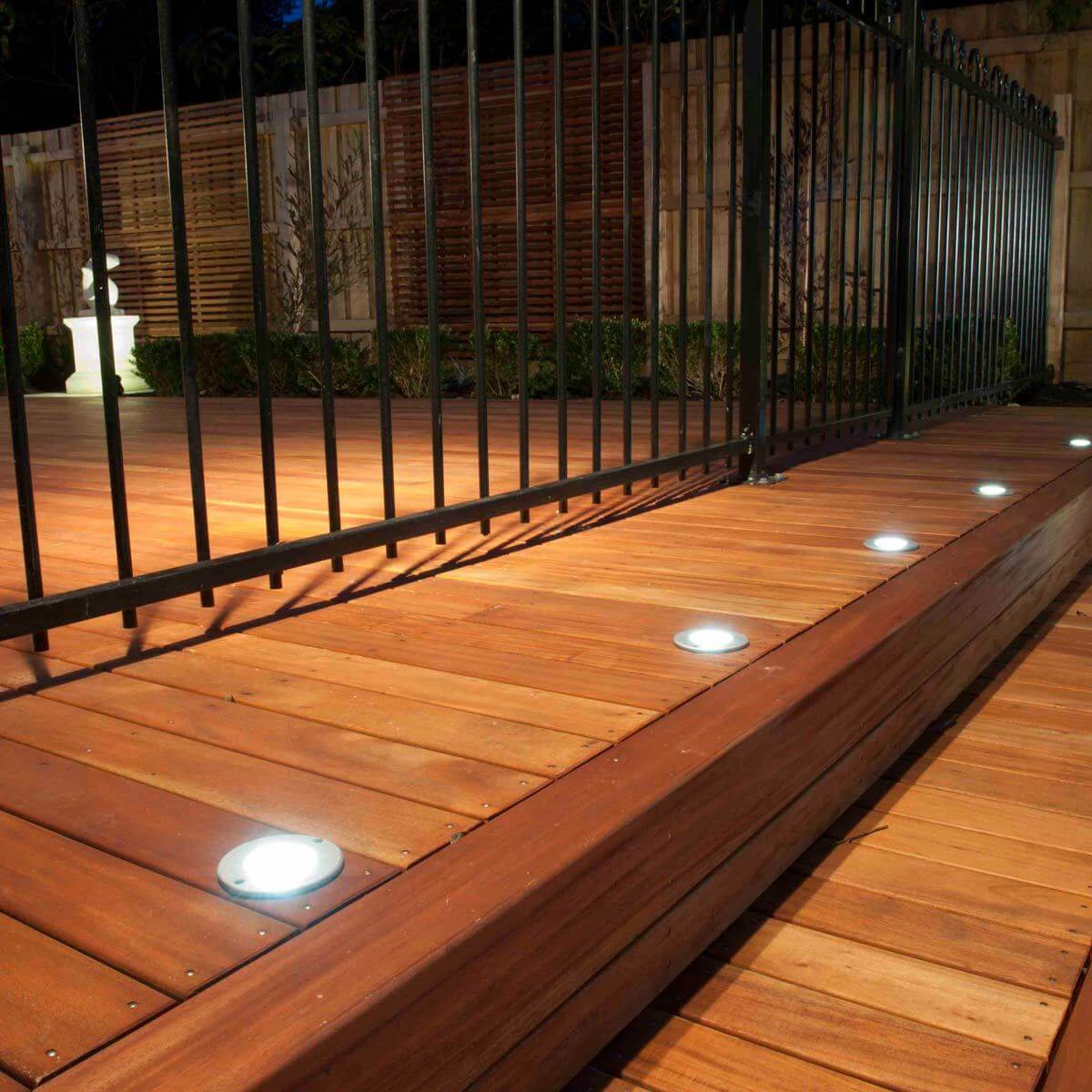 decking lights  43