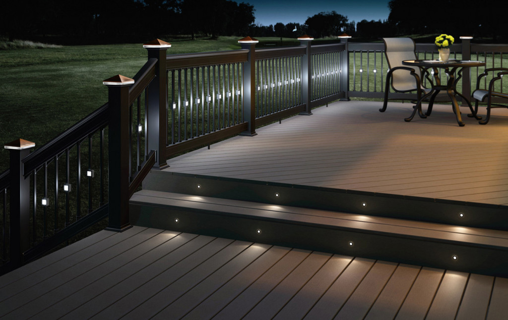 decking lights  53