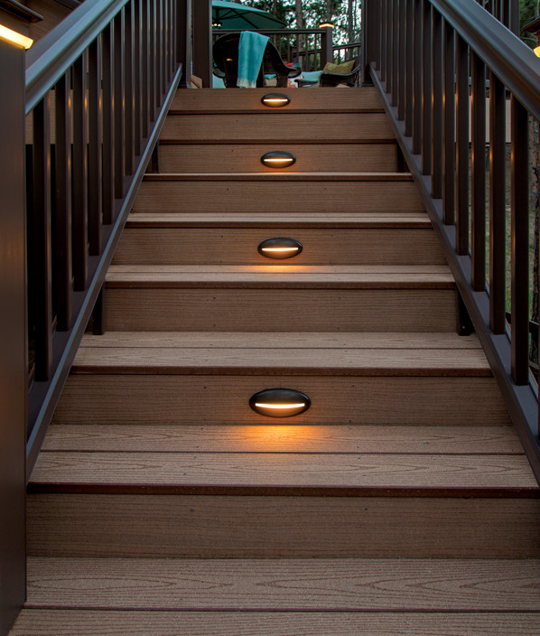 decking lights  74