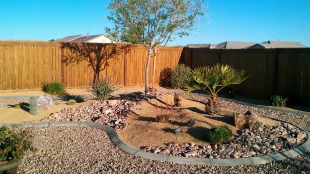 desert landscaping  01