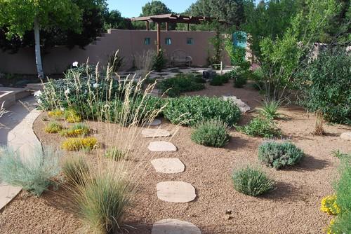 desert landscaping  02