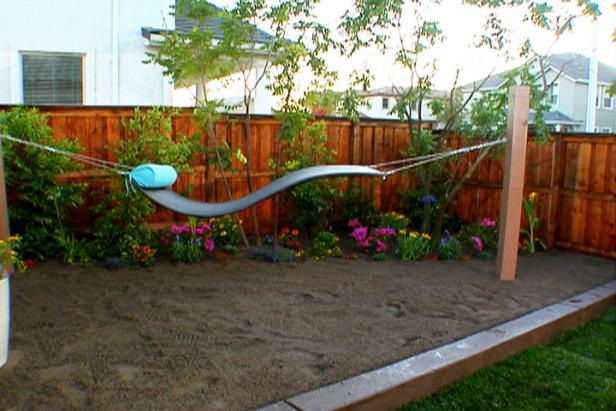 DIY Backyard Ideas  03