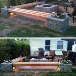 DIY Backyard Ideas To Create Your Own World!