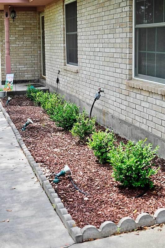 diy landscaping  92