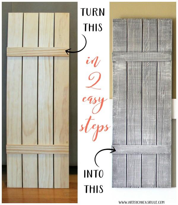 diy shutters  56