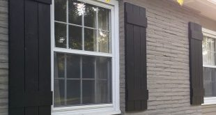 diy shutters  86