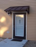 door awnings 49
