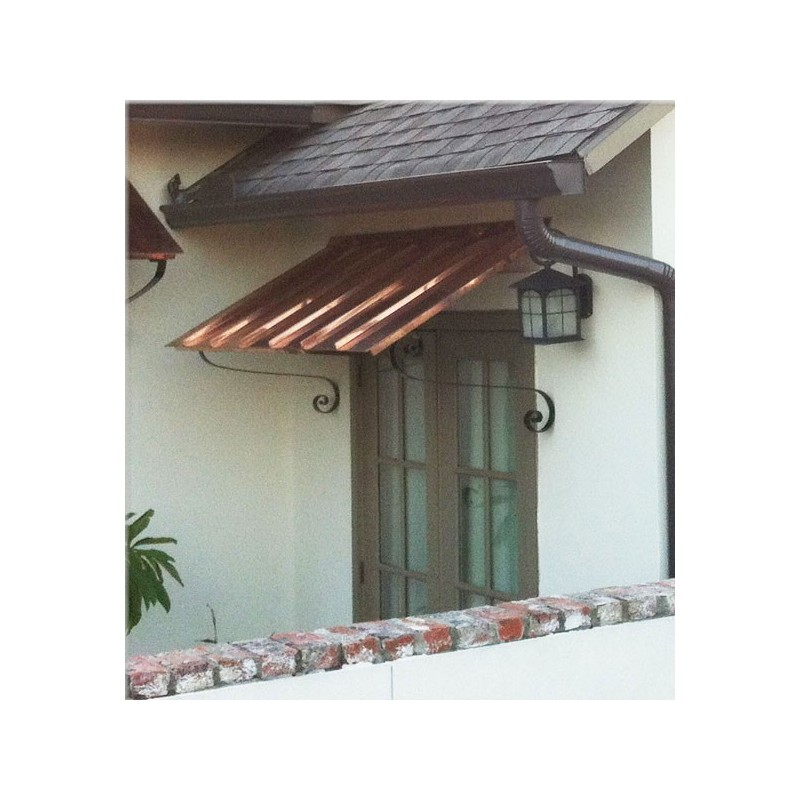 door awnings 81