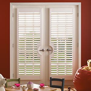 door blinds  62