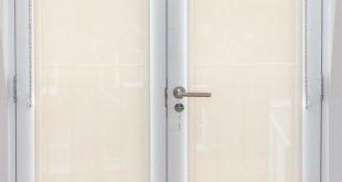 door blinds  68