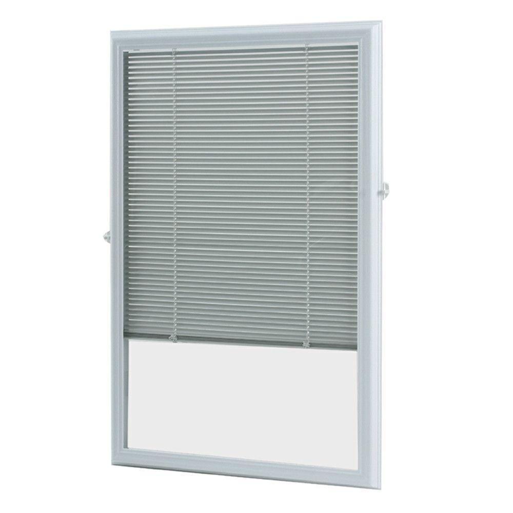 door blinds  79