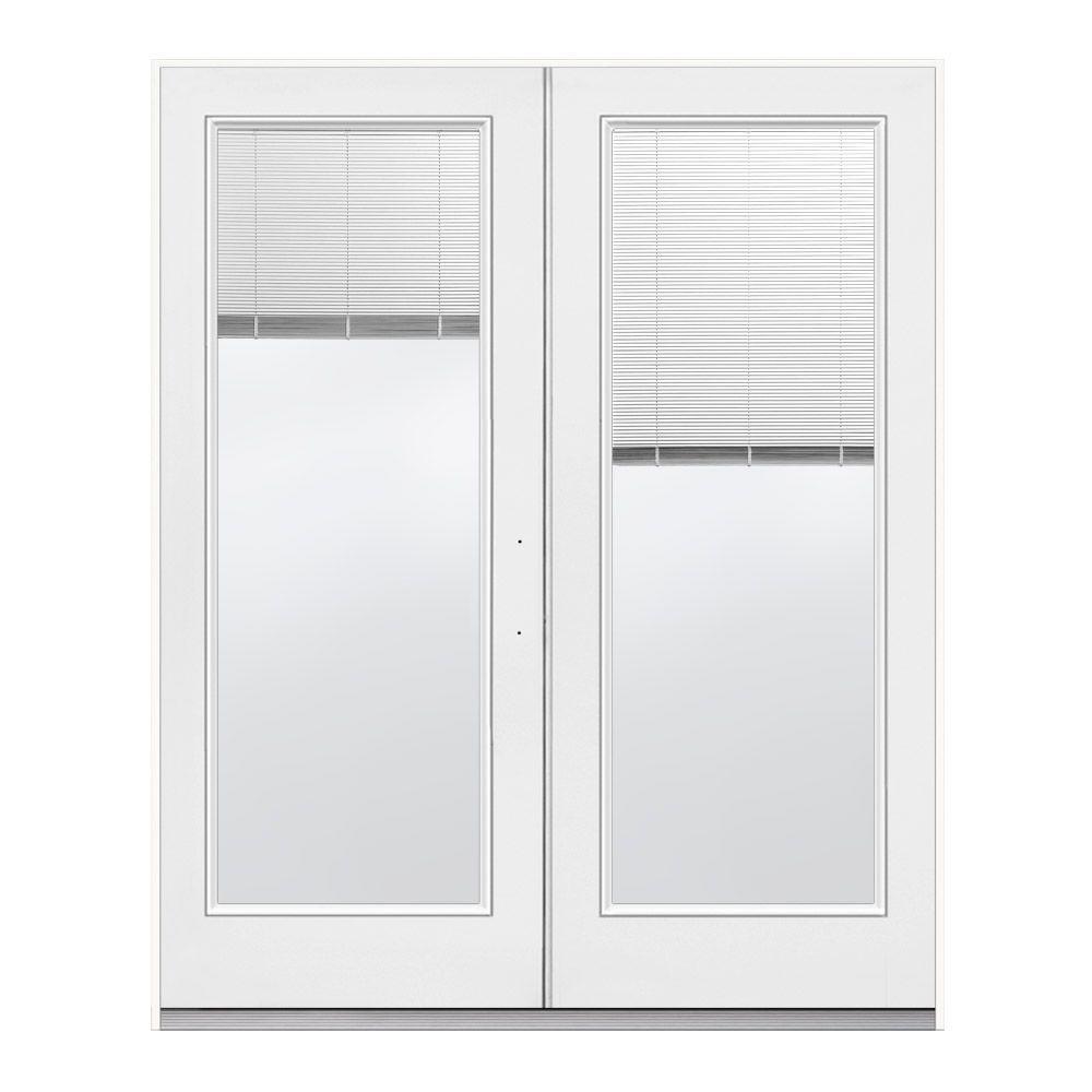 door blinds  92