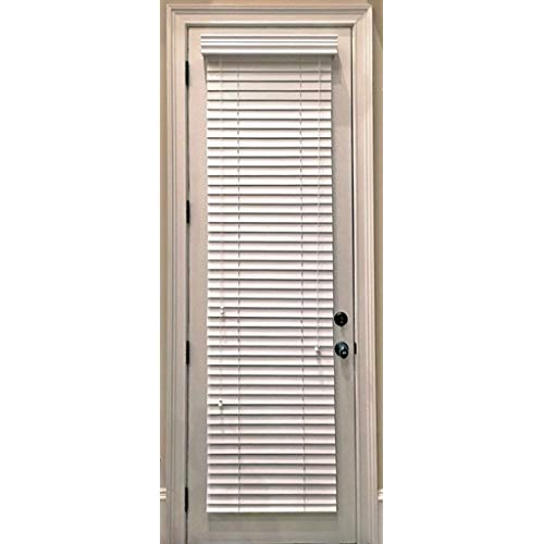 door blinds 94