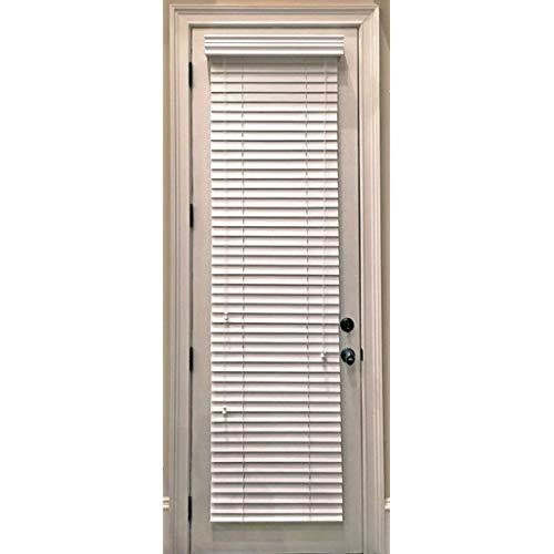 door blinds  94