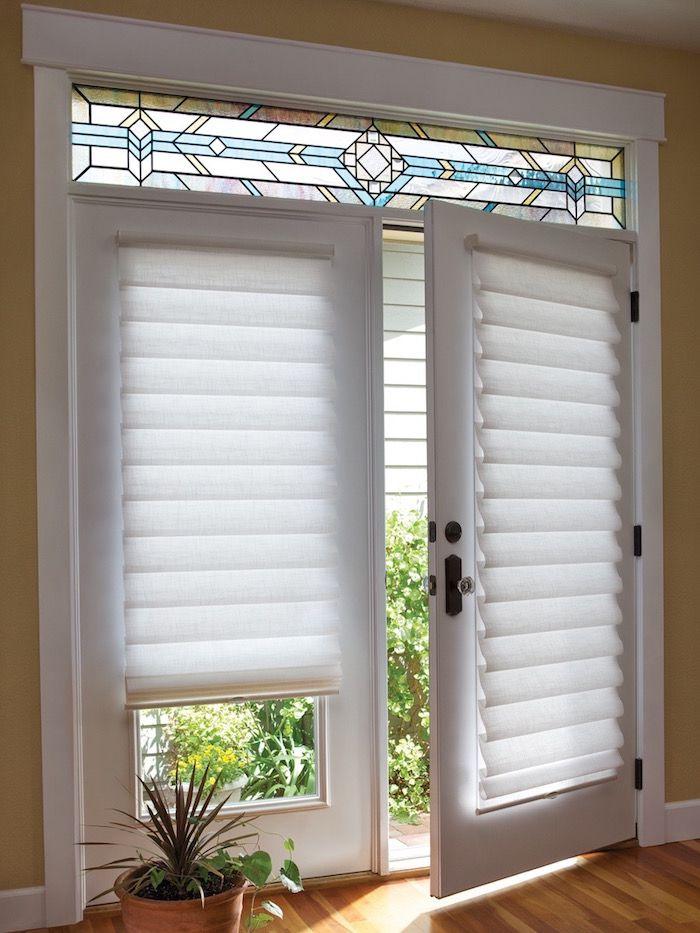door shades design  06